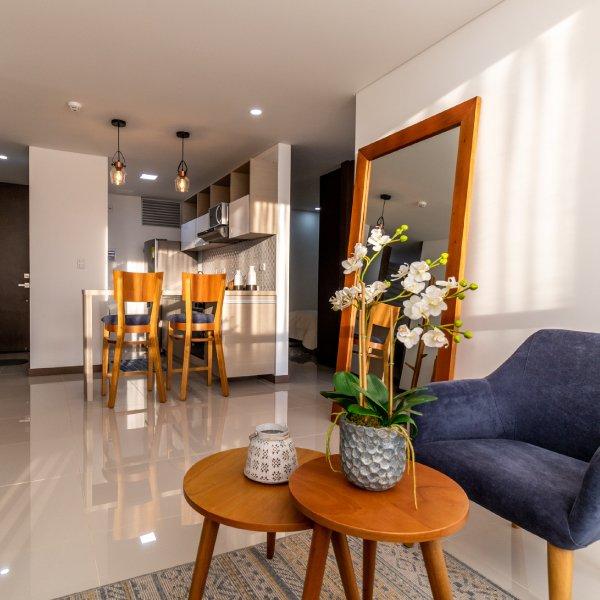habitacion-Club-House-constructora1a