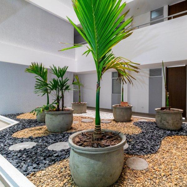 pasillo-Club-House-constructora1a
