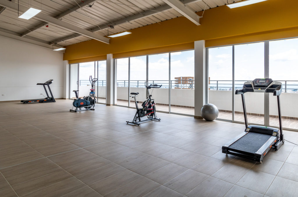 Zona-social-GYM-clubhouse-constructora