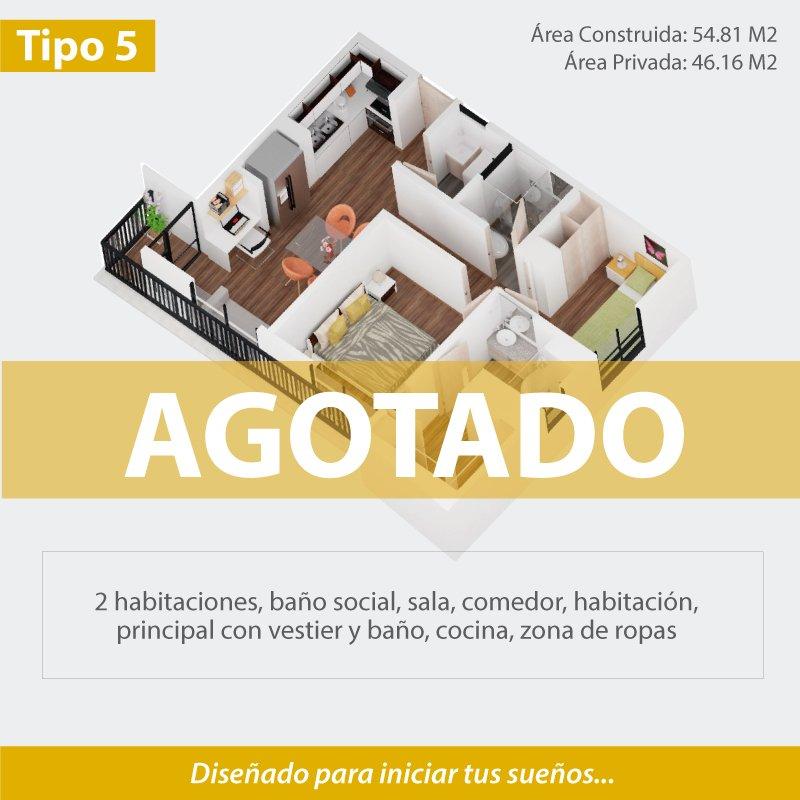 Amara-Apartamentos-Tipo5-Agotado