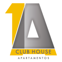 Logo-Club-House